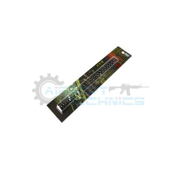 Arc progresiv M130 ASG Ultimate AS-U-16796