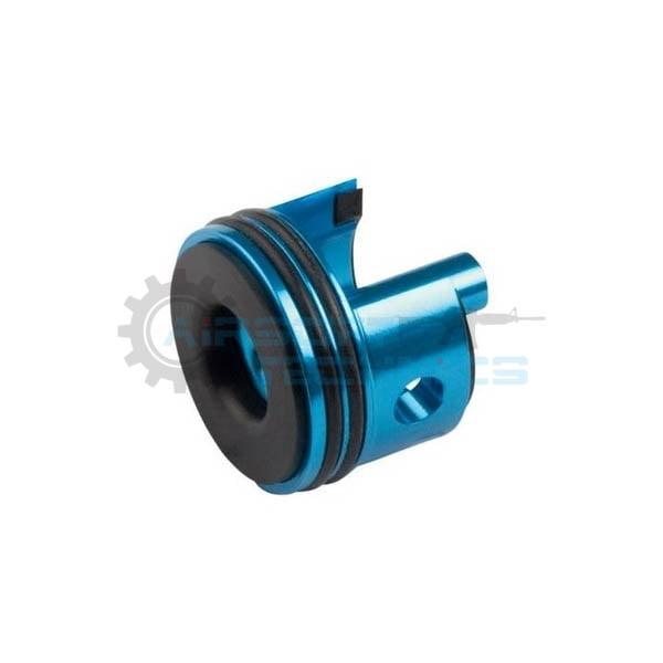 Cap cilindru aluminiu V2 ASG Ultimate AS-U-16603