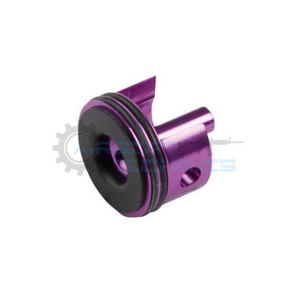 Cap cilindru aluminiu V3 ASG Ultimate AS-U-16604