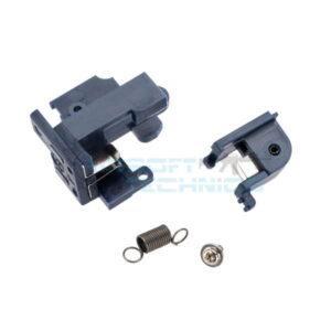 Contacte tragaci gearbox V2 Ultimate AS-U-16633 (1)