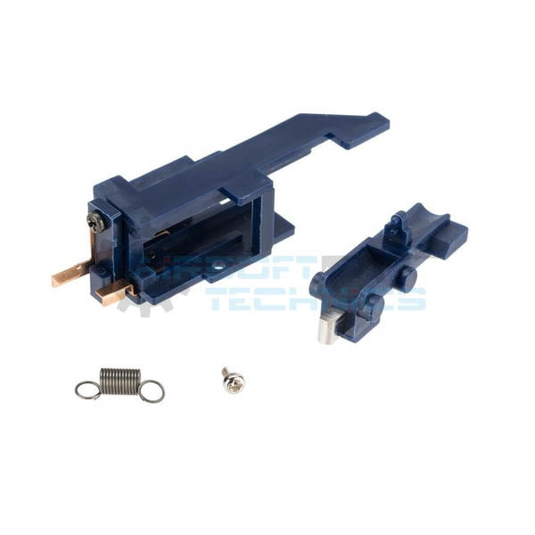 Contacte tragaci gearbox V3 Ultimate AS-U-16634 (2)