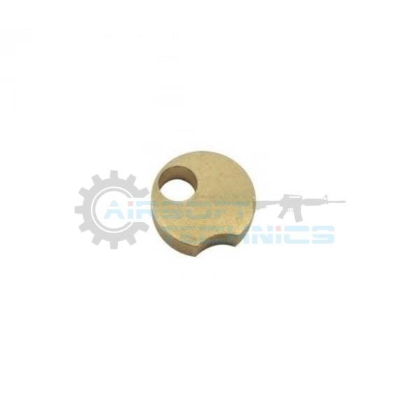 Delayer metal Airsoftpro AP-439
