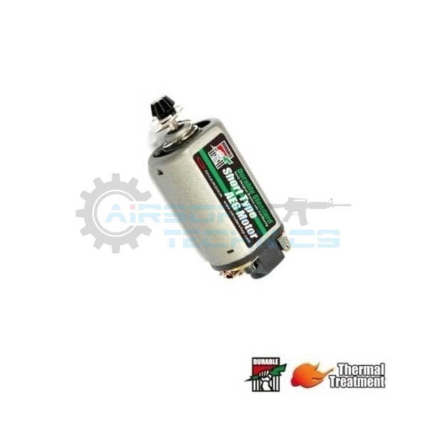Motor standard V3 Durable Guarder GU-GE-01-15