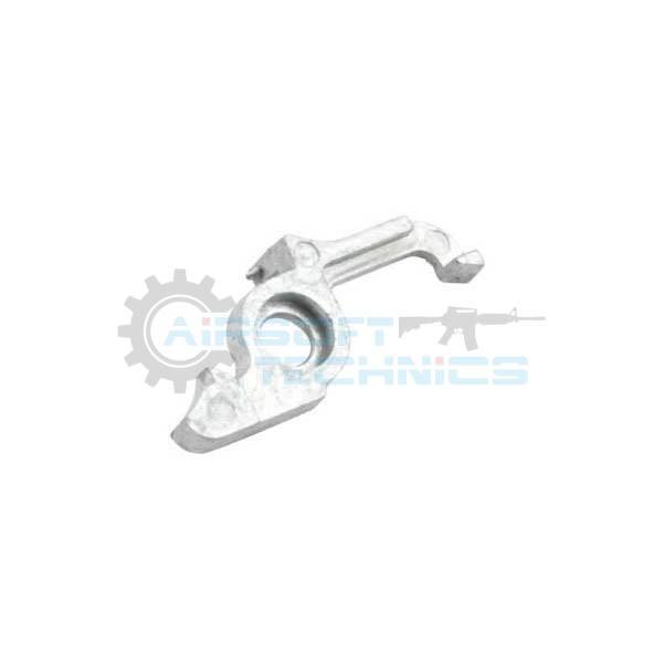 Piesa cut-off lever semi-automat V2 Ultimate AS-U-16627