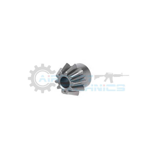 Pinion motor Tip O calit J.G. STW-d-mp01