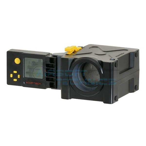 Cronograf XCORTECH X3500 cu display Wireless XA003500R001 (1)