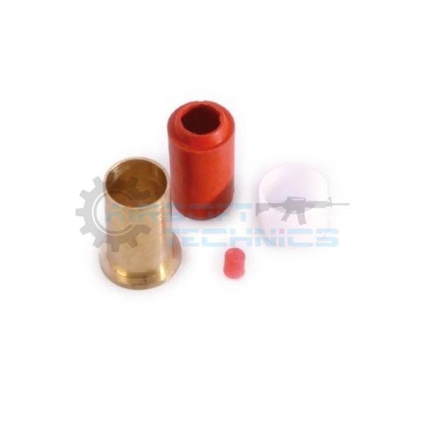 Guma Hop-Up 55 grade Element EL-IN0603 (2)