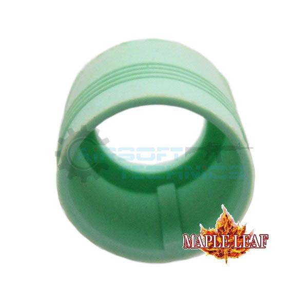 Guma hop-up Maple Leaf Macaron 50 grade verde 5002 (3)