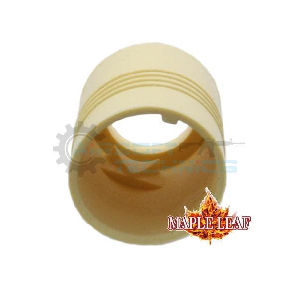 Guma Hop-Up Maple Leaf Macaron 60 grade 4991 (2)