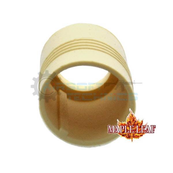 Guma Hop-Up Maple Leaf Macaron 60 grade 4991 (3)