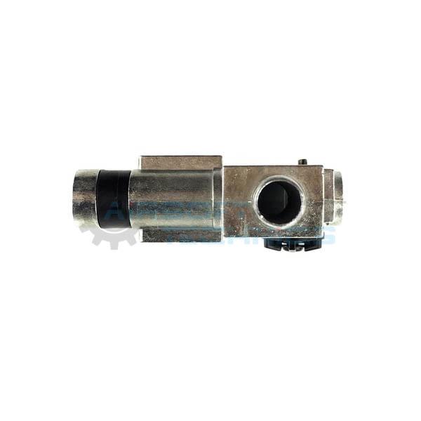 Camera Hop-Up metal M4-M16 CYMA FBP1628 (10)