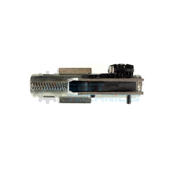 Camera Hop-Up metal M4-M16 CYMA FBP1628 (9)