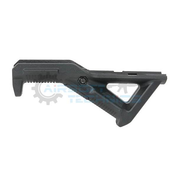 Maner unghiular frontal negru MP MP-03008-BK(3)