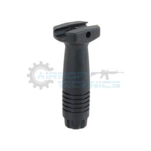 Maner vertical fata negru BD0071(1)