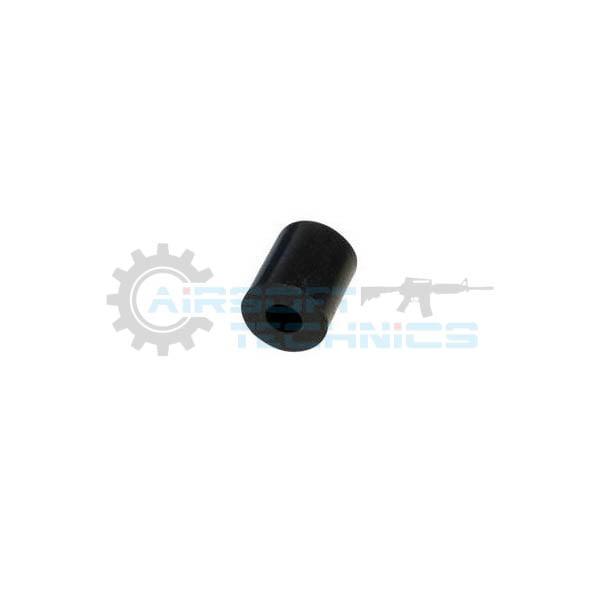 NUB cilindric camera Hop-Up Mad Bull MB-SAH-5