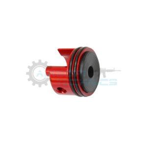 Cap cilindru aluminiu V2 SHS SH-GT0028 (2)