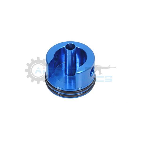 Cap cilindru aluminiu V3 SHS SH-GT0014 (1)