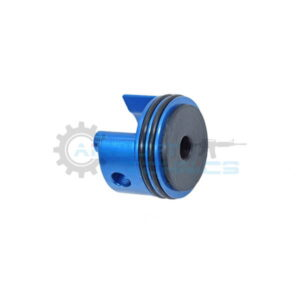 Cap cilindru aluminiu V3 SHS SH-GT0014 (2)