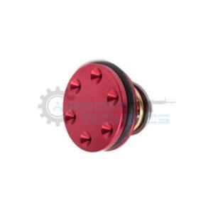 Cap piston aluminiu cu rulment SHS SH-PT0003 (2)