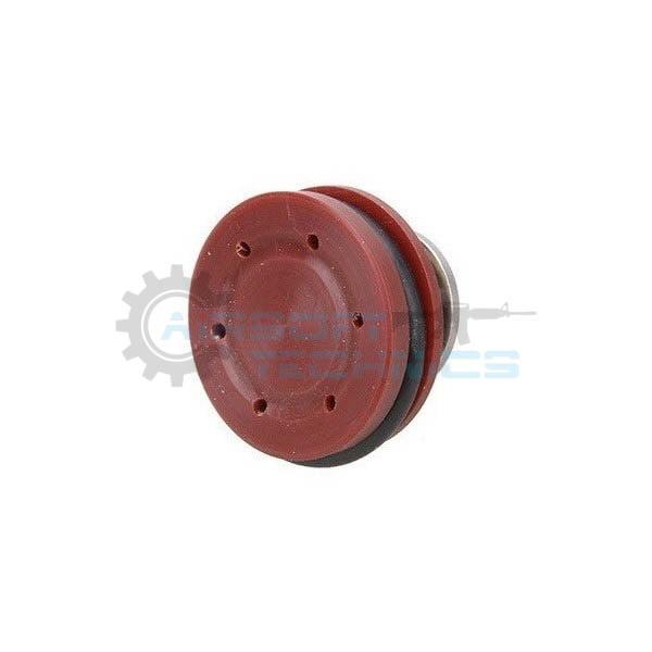 Cap piston policarbonat cu rulment SHS SHS-08-004508-00-1