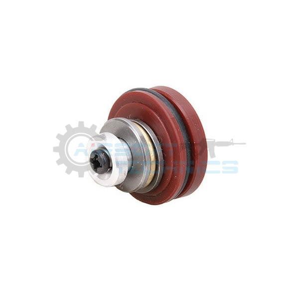 Cap piston policarbonat cu rulment SHS SHS-08-004508-00-2