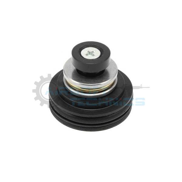 Cap piston usor POM cu rulment AiroftPro 2792 (2)