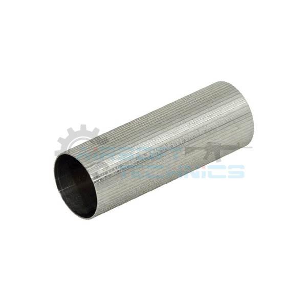 Cilindru Plin Tip-0 din inox SHS SHS-08-002114-00 (1)
