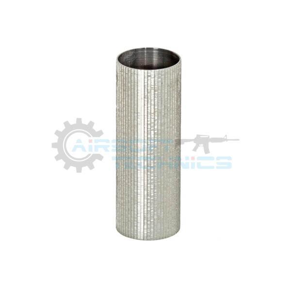 Cilindru Plin Tip-0 din inox SHS SHS-08-002114-00 (2)