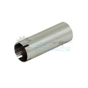 Cilindru Portat Tip-1 din inox SHS SHS-08-002111-00 (1)