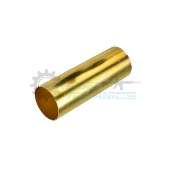 Cilindru Plin Tip-0 din alama Classic Army CA-d-vb01