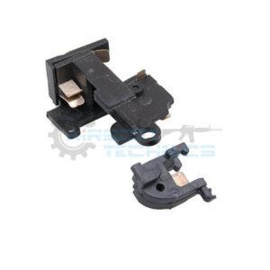 Contacte tragaci gearbox V2 Cyma CYM-08-004583-00 (1)