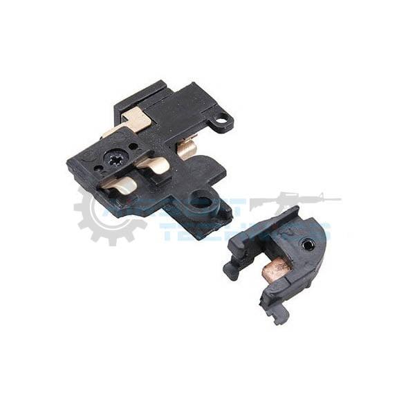 Contacte tragaci gearbox V2 Cyma CYM-08-004583-00 (2)