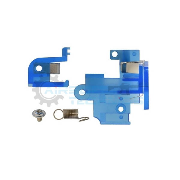 Contacte tragaci gearbox V2 Point FB04003