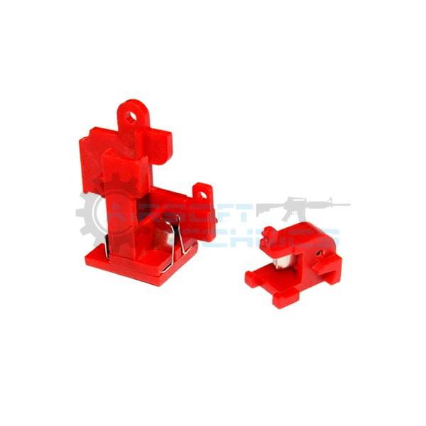 Contacte tragaci gearbox V2 SHS SHS-08-001548-00 (1)