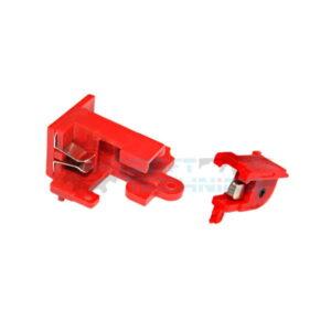 Contacte tragaci gearbox V2 SHS SHS-08-001548-00 (2)