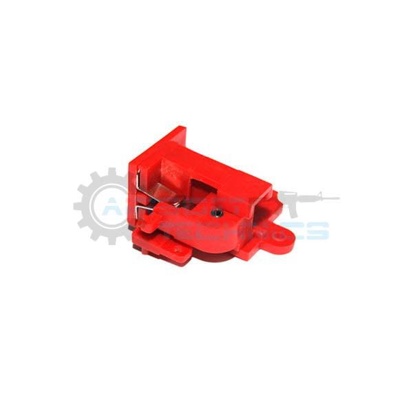 Contacte tragaci gearbox V2 SHS SHS-08-001548-00 (3)