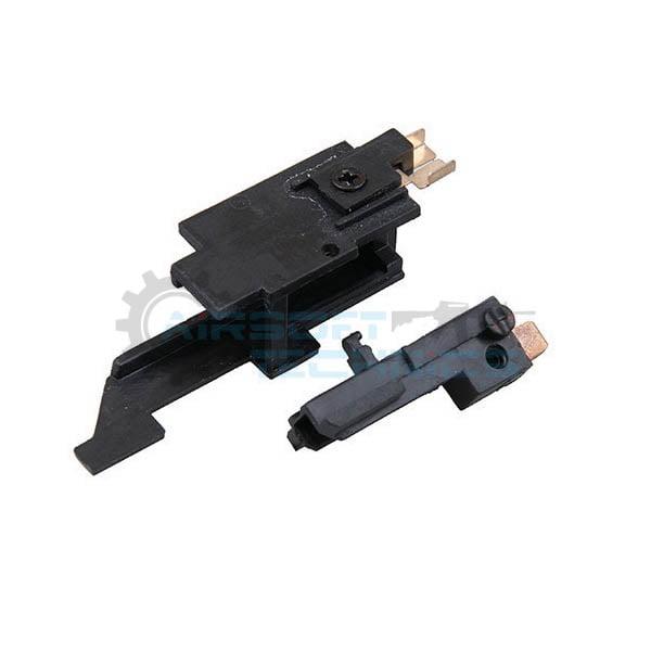 Contacte tragaci gearbox V3 Cyma CYM-08-004584-00