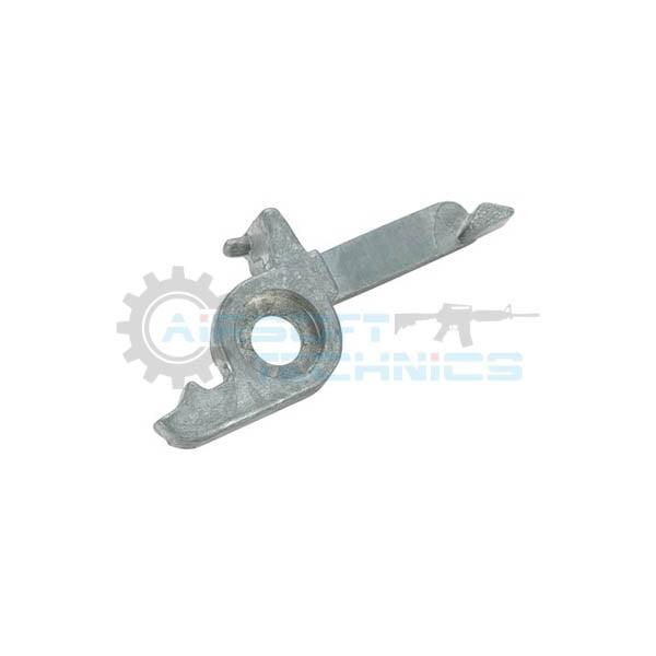 Piesa cut-off lever semi-automat V3 J.G. STW-d-p03