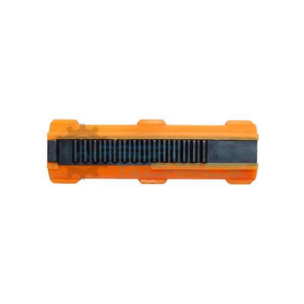Piston EBB usor cu 14 dinti de metal SHS SHS-08-010224-00 (1)