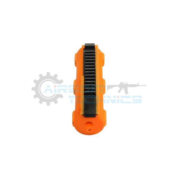 Piston EBB usor cu 14 dinti de metal SHS SHS-08-010224-00 (2)