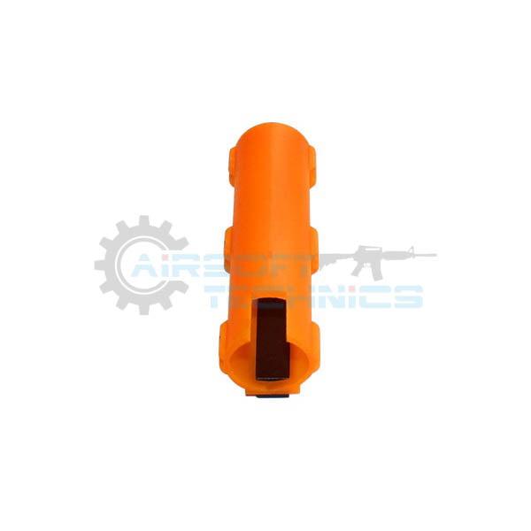 Piston EBB usor cu 14 dinti de metal SHS SHS-08-010224-00 (3)