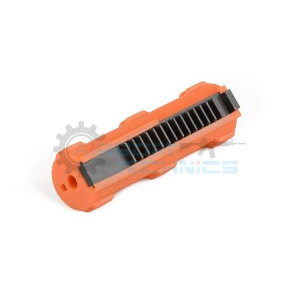 Piston EBB usor cu 14 dinti de metal SHS SHS-08-010224-00 (5)