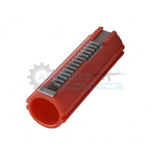 Piston cu 15 dinti metalici nailon Element ELM-08-001073-00 (1)