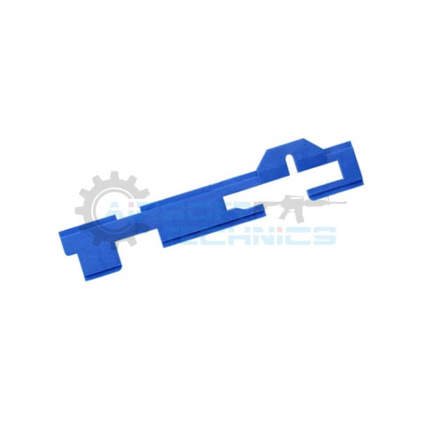 Placa selector tir G36 SHS SHS-08-001526-00 (1)
