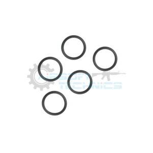 Set o-ringuri cap piston ASG Ultimate AS-U-17162